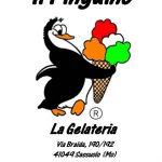 Il Pinguino gelateria