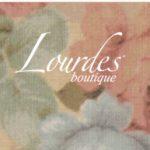 Lourdes Boutique