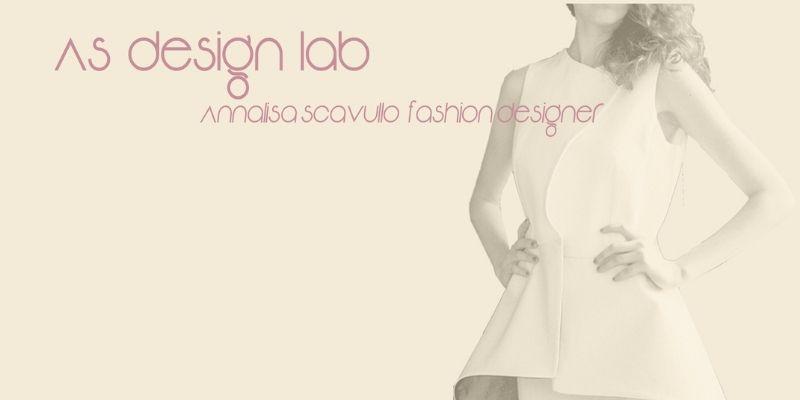 AS Design Lab – L'Atelier