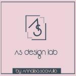 AS Design Lab - L'Atelier