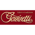 Gazzetti