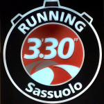 3'.30'' Running Store