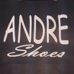 Andre Shoes