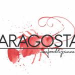 Aragosta seafood & pizza