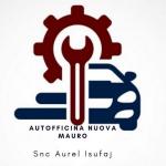 Autofficina Nuova Mauro