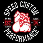 Autofficina Speed Custom Performance