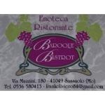 Baroque Bistrot
