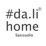 Da.Li Home