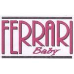 Ferrari Baby