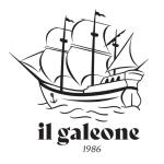 Il Galeone