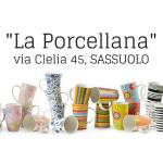 La Porcellana