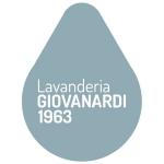 Lavanderia Giovanardi