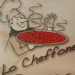 Lo Cheffone