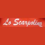 Lo Scarpolino