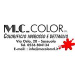 M. C. Color