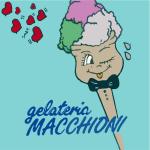 Gelateria Macchioni