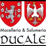 Macelleria e Salumeria Ducale