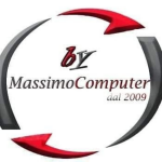 Massimocomputer