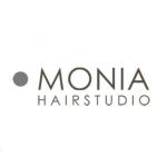 Monia Hair Studio