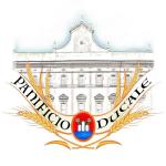 Panificio Ducale