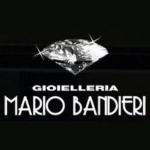 Gioielleria Mario Bandieri