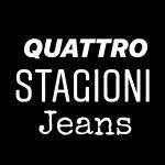 Quattro Stagioni Jeans