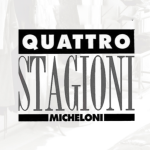 Quattro Stagioni Micheloni