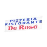Ristorante De Rose