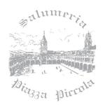 Salumeria Piazza Piccola