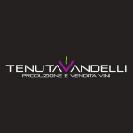 Tenuta Vandelli