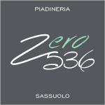Zero536